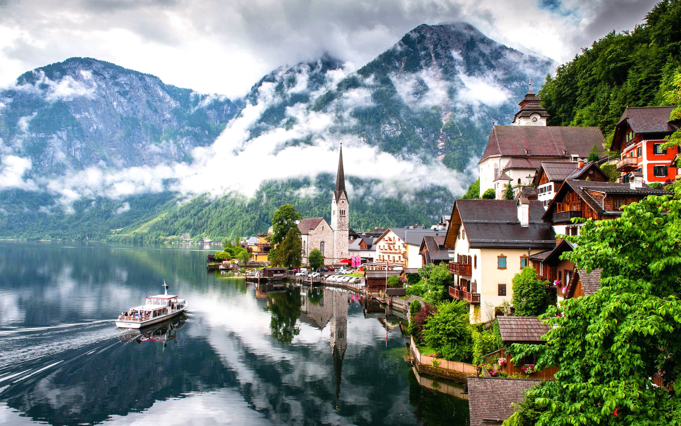 hallstatt_places_people.jpg