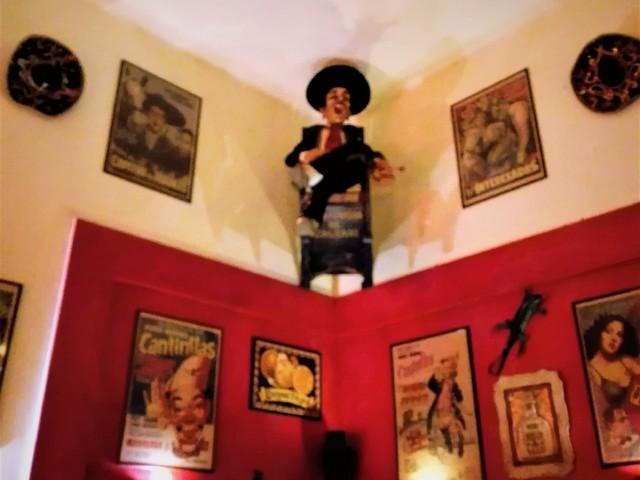 Tüzes, fűszeres, pikáns - üdv Mexikóból