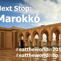 Repüljünk délre - irány Marokkó!