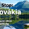 Ugorjunk fel a szomszédba - irány Szlovákia!