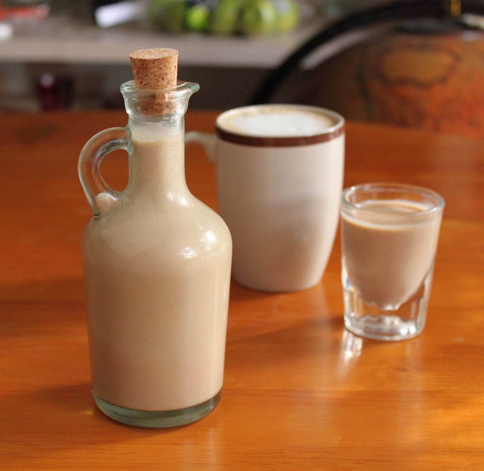 homemade-irish-cream-4.jpg