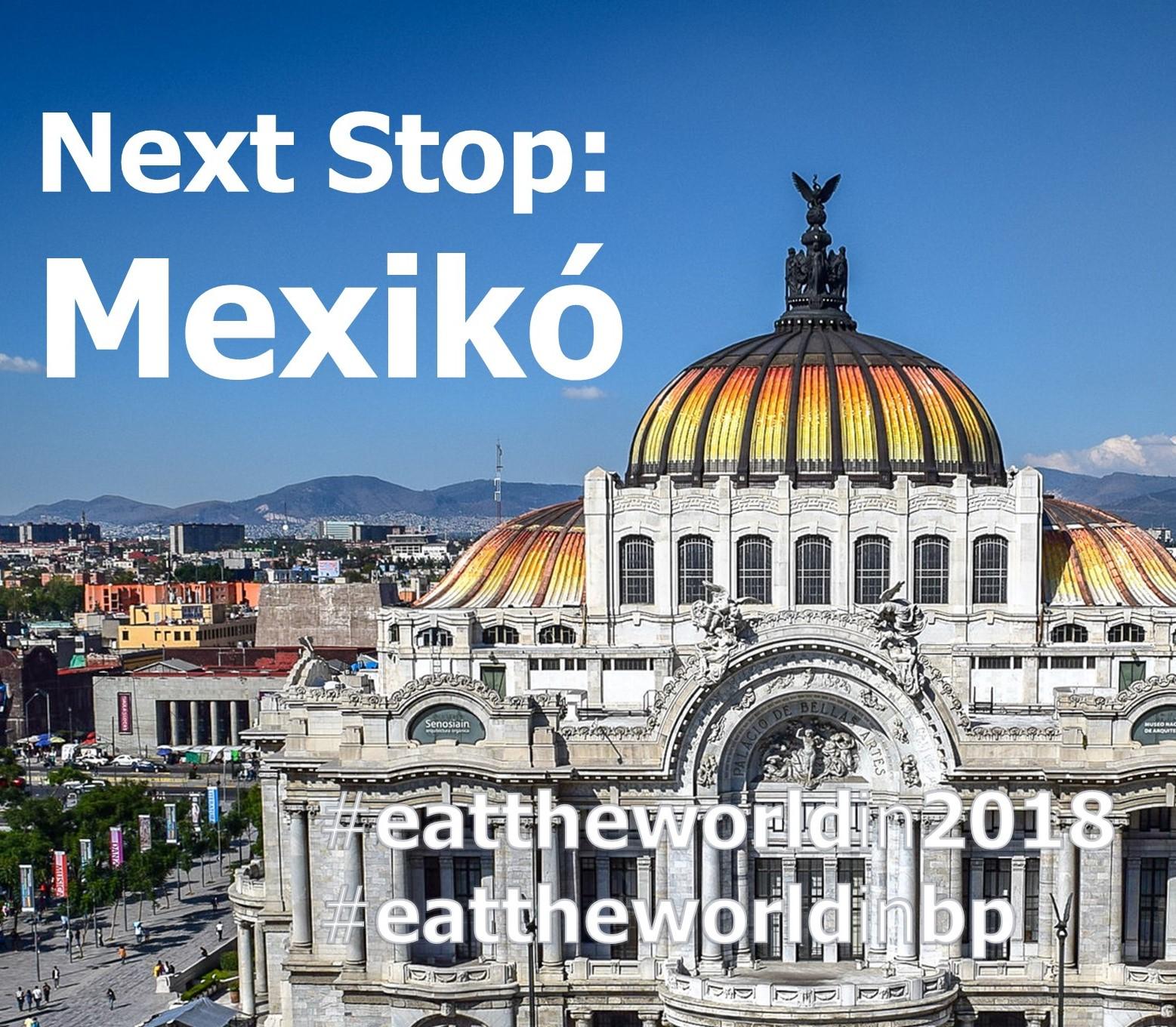 mexiko_v1_small.jpg