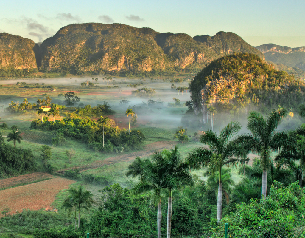 valle_de_vinales_flickr.jpg
