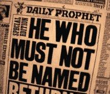 harry-potter-he-who-must-not-be-named-headline-newsletter-newspaper-234881.jpg