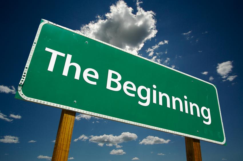 the_beginning.jpg