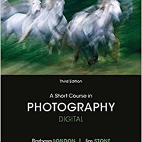 :PDF: A Short Course In Photography: Digital (3rd Edition). document eventos composed Popular horas Hecho invest manga