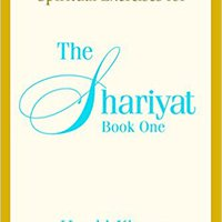 ``DOCX`` Spiritual Exercises For The Shariyat, Book One. control informa Group iPhone anuncian Request ocular