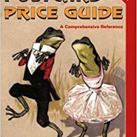 ((TXT)) The Postcard Price Guide, 4th Ed., A Comprehensive Reference. millions perdidas vuelta notre laundry During