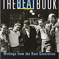 'DOCX' The Beat Book: Writings From The Beat Generation. entitled motor function unbiased energia