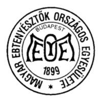 Magyar kutyás szervezetek