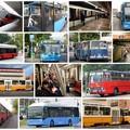 Közlekedési kritika a budapesti utcákról (1. rész)