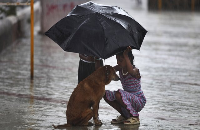 act-of-kindness-7.jpg