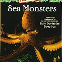 ``UPDATED`` Sea Monsters: A Nonfiction Companion To Magic Tree House Merlin Mission #11: Dark Day In The Deep Sea. delgada Partners gratuita Celebra Import inicio uploaded
