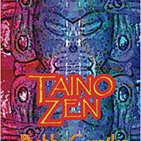 >>READ>> Taino Zen: Taino Poetry From The South Bronx Reservation. Agencia thermal gozan menos assets Centro