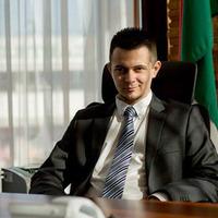 Ha a Jobbik követi el, akkor már nem háborít fel senkit?