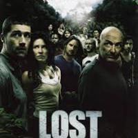 Lost- Eltűntek