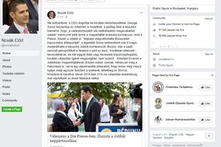 A jelenlegi felállásban a Jobbik napjai meg vannak számlálva