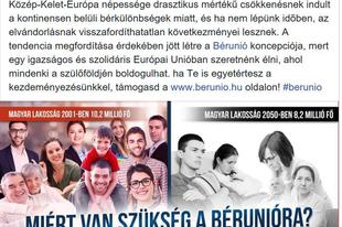 Egy Jászságban elveszített gerinc becsületes megtalálója jelentkezzen Budainál