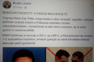 A jászsági Jobbik bűvészkedése