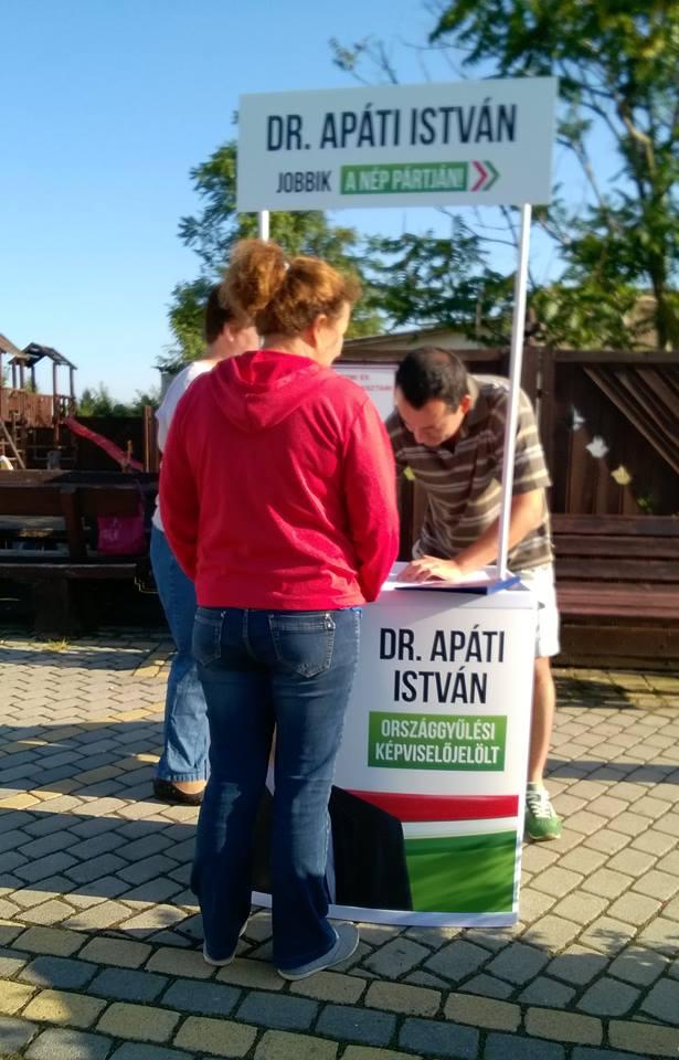 apati_istvan_alairas.jpg