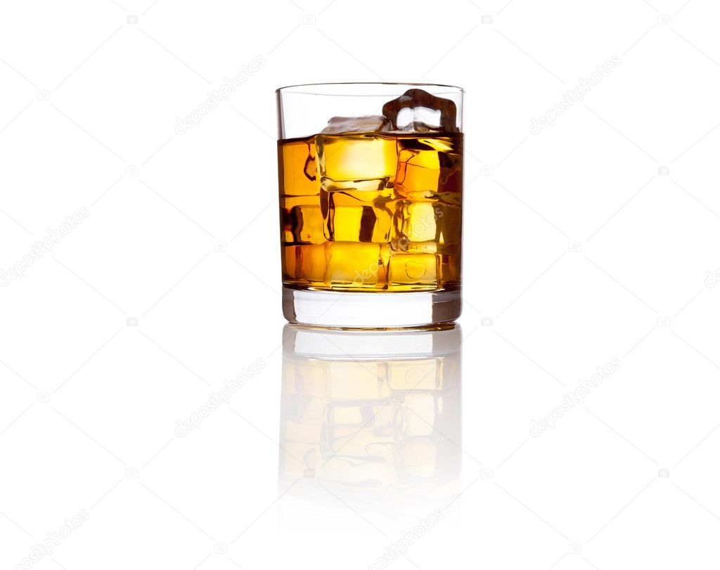 depositphotos_4098533-glass-of-scotch-whisky-and-ice-on-white.jpg