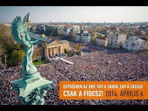 fidesz_2014.jpg