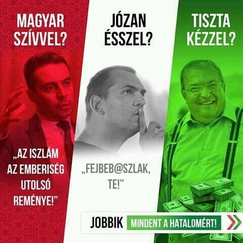 jozan_plakat.jpg