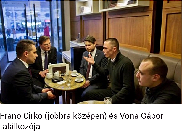vona_cirko.png