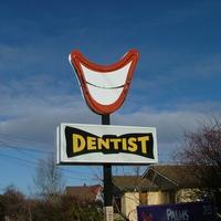 Szex a fogorvosi székben