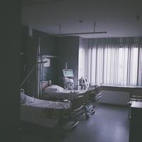 A kórház és a vágy