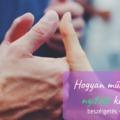 Hogyan működhet egy nyitott kapcsolat? - beszélgetés - 2018.02.14.