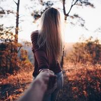 Mi van, ha nem jó szerető a párom?