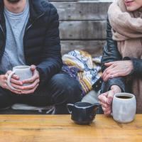 Nem elég a szex? - Mit tehetek, hogy helyreálljon a vágy a kapcsolatunkban?