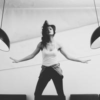 Hagyni, hogy a vágy vezessen - Cél: megszabadulni a megfelelési kényszeremtől