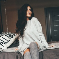 A maszturbálást élvezem, a szexet nem (olvasói levél)
