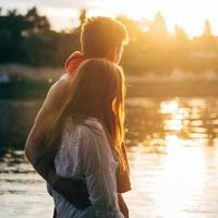 Ezért csökkent a vágy a kapcsolatunkban