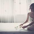 Megcsalásnak számít az intim masszázs?