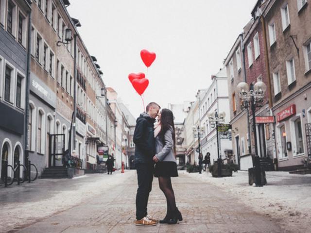 Máig meghatároz az első csókom