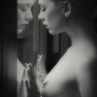Illúzió a tükörben, avagy milyen szeretnék lenni