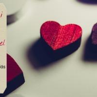 Szeretni többet szerelemmel - A poliamoria előadás - 04.13.