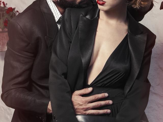 Rémület a rémülettől - ördögi kör, ahogy nem működök a szexben