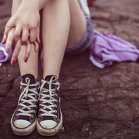 6 dolog, amit jó lett volna megtanulni az anyámtól
