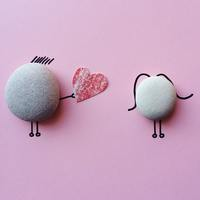 Így segíts a párodnak a szexben