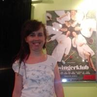 Swingerklub - a film