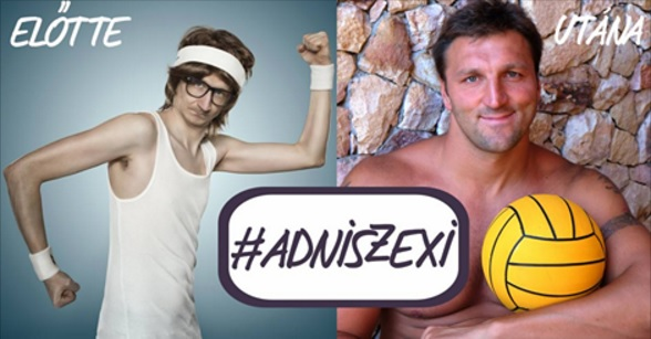 adniszexi_1.jpg