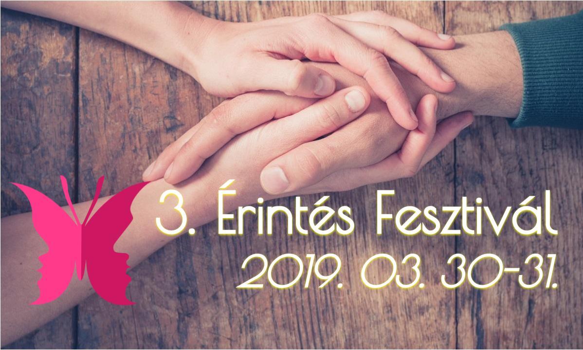 copy_of_erintes_fesztival_banner_lepkevel.jpg