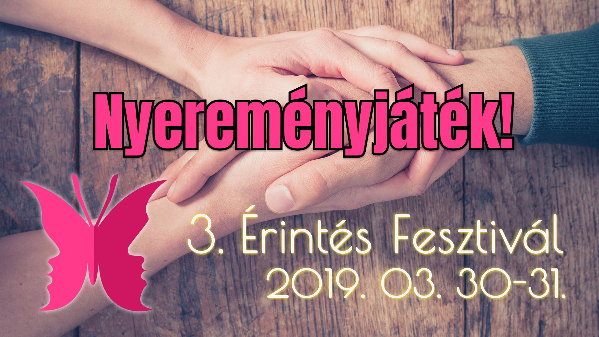 erintes_fesztival_nyeremenyjatek_2019.png