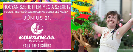 everness_2_fb_cover.png