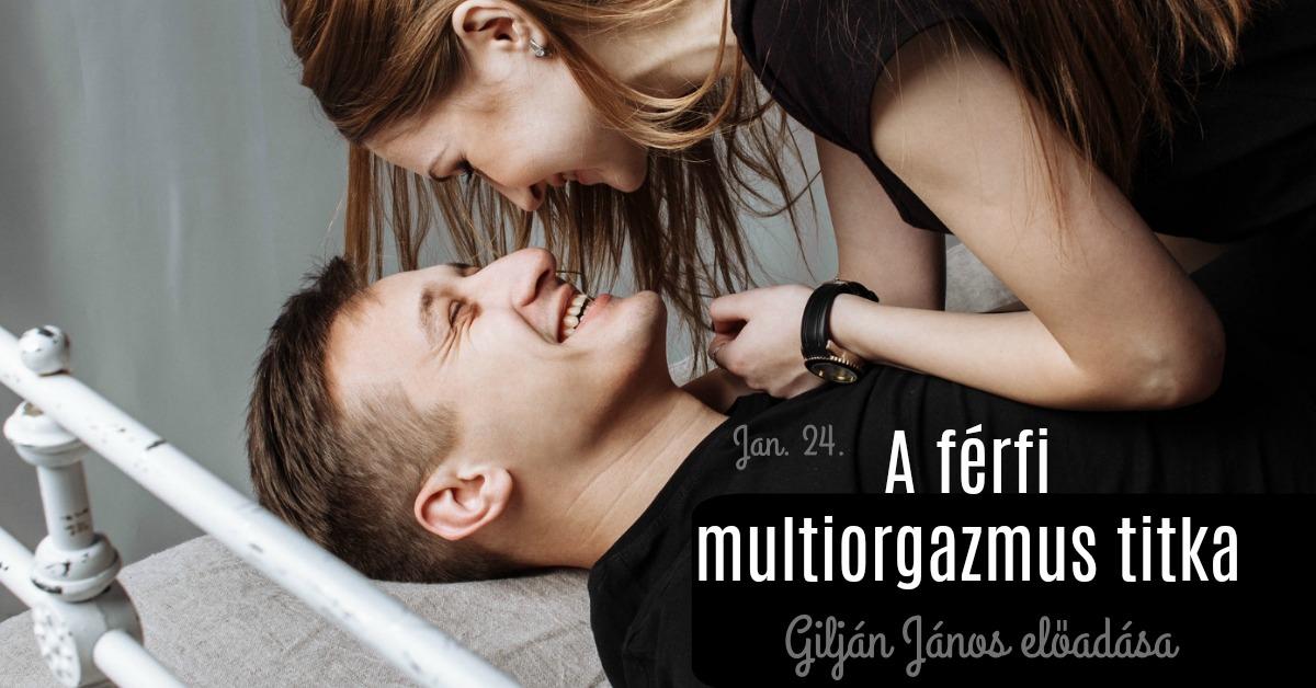 giljan_eloadas_01_05_multiorg_fbcover.jpg