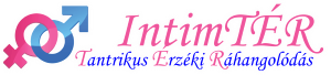 intimter-logo-szeles-300x68-more-glow.png